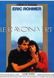 فيلم The Green Ray 1986 مترجم