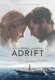 فيلم Adrift 2018 مترجم