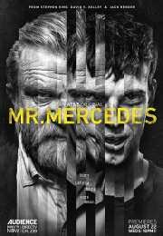 مسلسل Mr. Mercedes الموسم الثاني – الحلقة 5