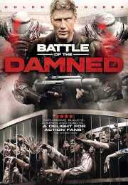 فيلم Battle Of The Damned 2013 مترجم