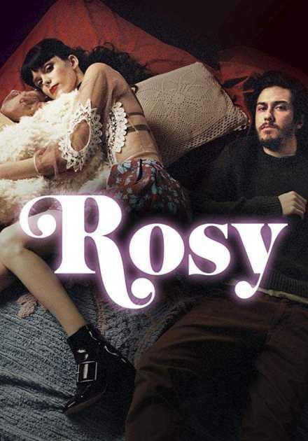فيلم Rosy 2018 مترجم