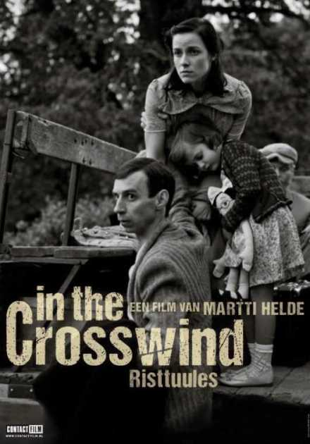فيلم In the Crosswind 2014 مترجم