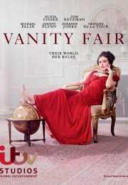 مسلسل Vanity Fair الموسم الاول – الحلقه 5