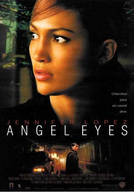فيلم Angel Eyes 2001 مترجم