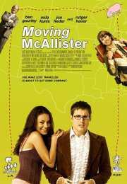 فيلم Moving McAllister 2006 مترجم