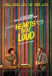 فيلم Hearts Beat Loud 2018 مترجم