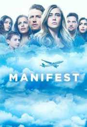 مسلسل Manifest الموسم الأول – الحلقة 8