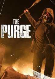 مسلسل The Purge الموسم الأول – الحلقه 7