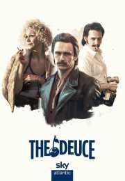 مسلسل The Deuce الموسم الثاني – الحلقة 6