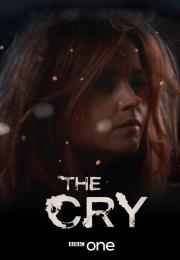 مسلسل The Cry الموسم الاول – الحلقه 3