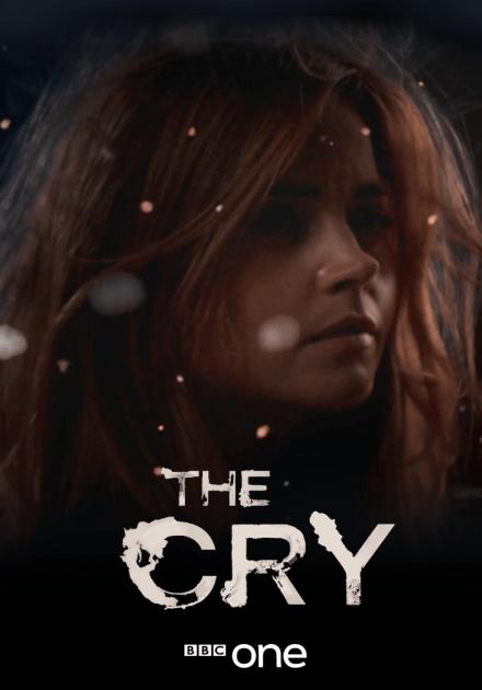 مسلسل The Cry الموسم الاول