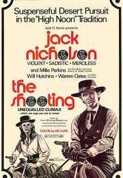 فيلم The Shooting 1966 مترجم