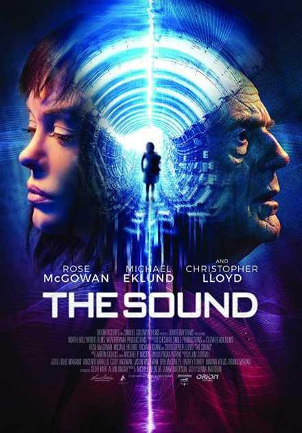 فيلم The Sound 2017 مترجم