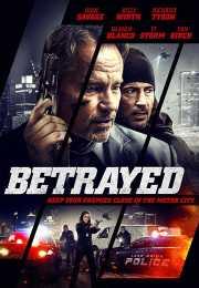 فيلم Betrayed 2018 مترجم