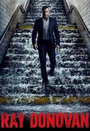 مسلسل Ray Donovan الموسم السادس – الحلقه 4