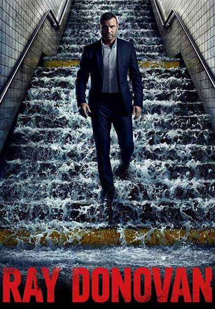 مسلسل Ray Donovan الموسم السادس – الحلقه 7