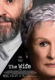 فيلم The Wife 2017 مترجم