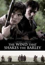 فيلم The Wind that Shakes the Barley 2006 مترجم