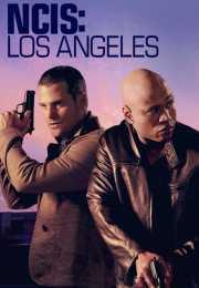 مسلسل NCIS: Los Angeles الموسم العاشر – الحلقه 10