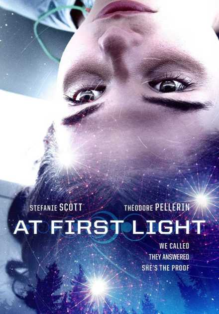 فيلم First Light 2018 مترجم