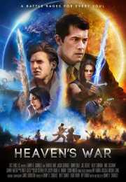 فيلم Heaven's War 2018 مترجم