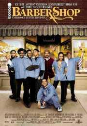 فيلم Barbershop 1 2002 مترجم
