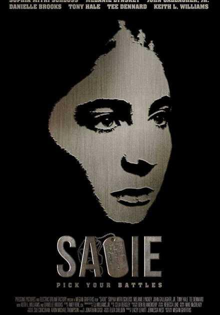 فيلم Sadie 2018 مترجم