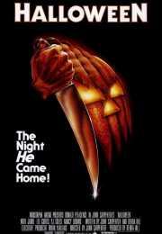 فيلم Halloween 1978 مترجم