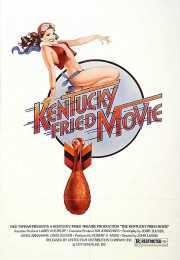 فيلم The Kentucky Fried Movie 1977 مترجم