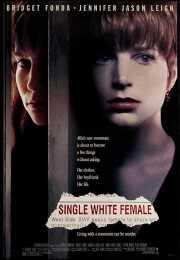 فيلم Single White Female 1992 مترجم