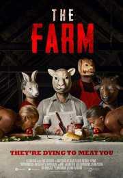 فيلم The Farm 2018 مترجم