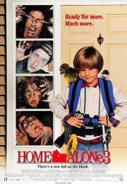 فيلم Home Alone 3 1997 مترجم