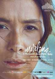 فيلم Marlina the Murderer in Four Acts 2017 مترجم