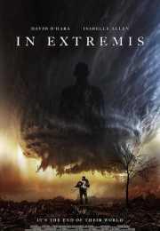 فيلم In Extremis 2017 مترجم