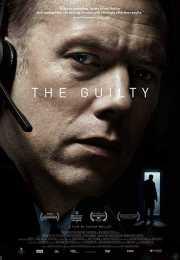 فيلم The Guilty 2018 مترجم