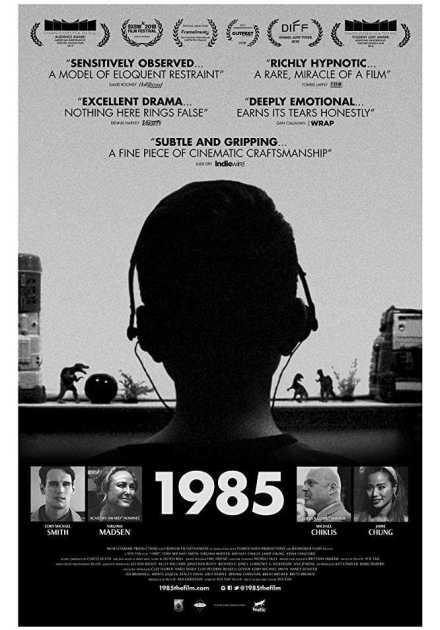 فيلم 2018 1985 مترجم