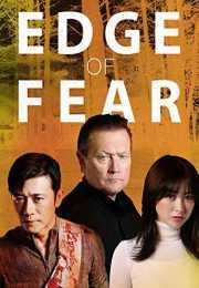 فيلم Edge Of Fear 2018 مترجم