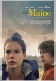 فيلم Maine 2018 مترجم