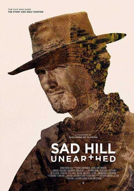 فيلم Sad Hill Unearthed 2017 مترجم