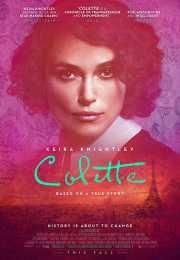فيلم Colette 2018 مترجم