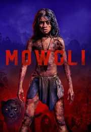 فيلم Mowgli Legend of the Jungle 2018 مترجم
