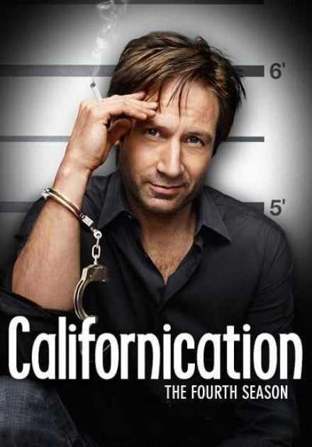 مسلسل Californication الموسم الرابع