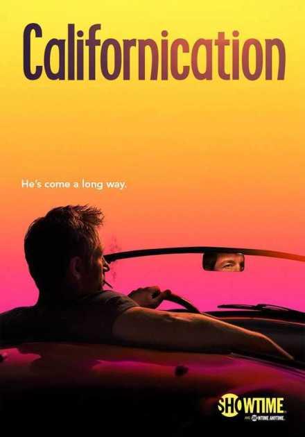مسلسل Californication الموسم السابع