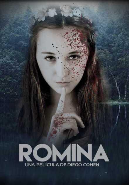 فيلم Romina 2018 مترجم