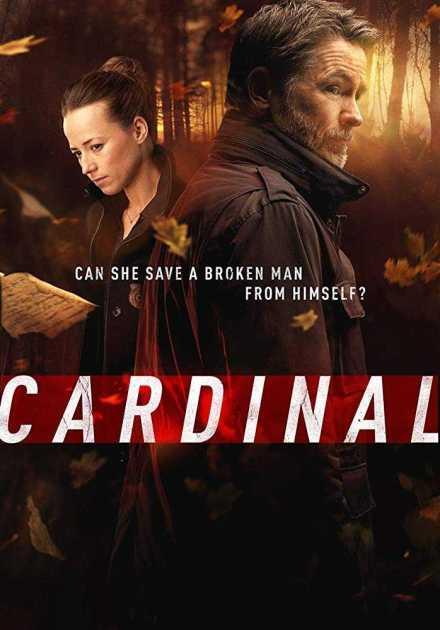 مسلسل Cardinal الموسم الثالث