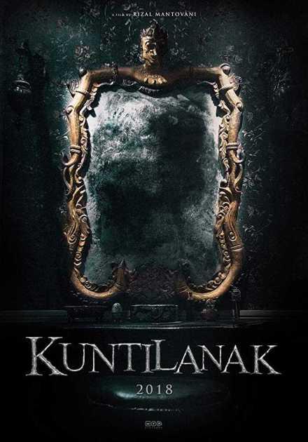 فيلم Kuntilanak 2018 مترجم