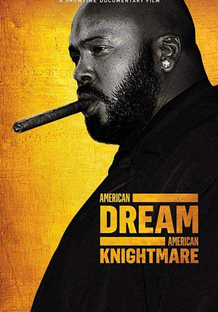 فيلم American Dream American Knightmare 2018 مترجم