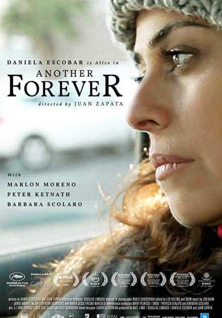 فيلم Another Forever 2016 مترجم