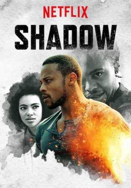 مسلسل Shadow