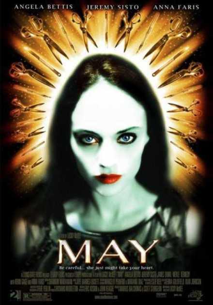 فيلم May 2002 مترجم
